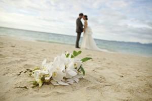 stabili santuoka