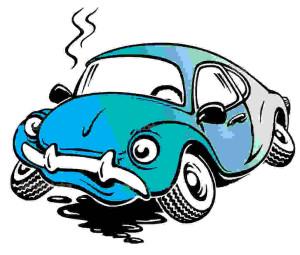 automobiliu supirkimas kaune