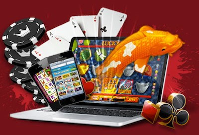 uzdarbis internetu  casino