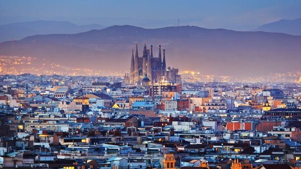 pigus bilietai i barcelona