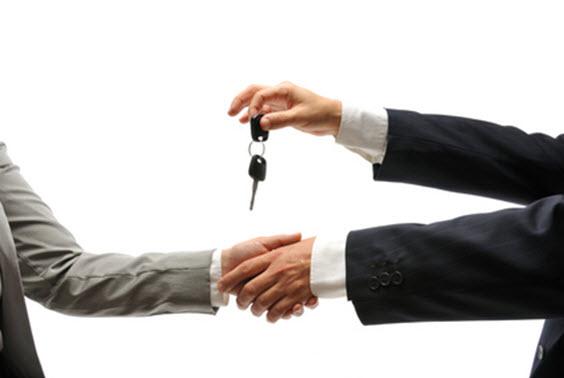 Automobiliu supirkimas Klaipedoje ir Klaipedos rajone