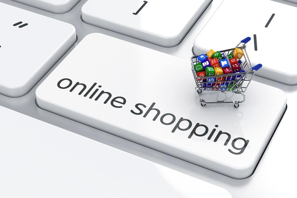 Technikos internetine parduotuve