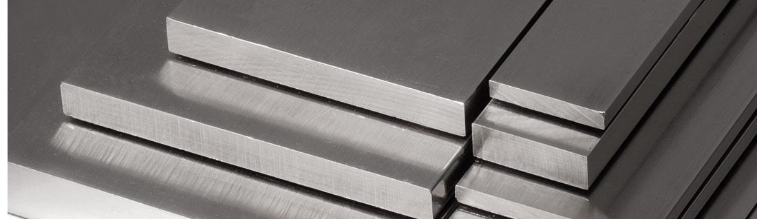 Aliuminio profiliu sistemos