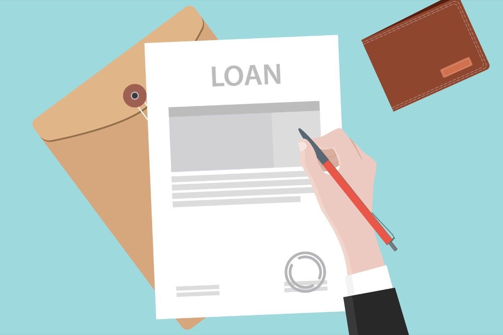 Investicijos į paskolas leidžia paprastai ir efektyviai įdarbinti savo pinigus.